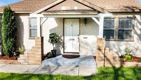 1235 N Beachwood Drive, Burbank, CA 91506
