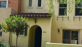 1287 Haglar Way #4, Chula Vista, CA 91913