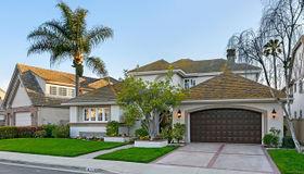 16050 Avenida Calma, Rancho Santa Fe, CA 92091