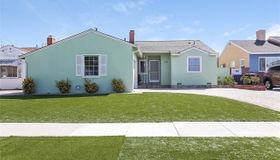 16810 Glenburn Avenue, Torrance, CA 90504