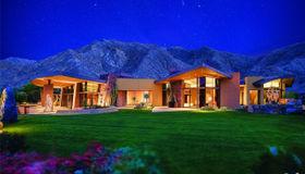 38 sky Ridge Road, Rancho Mirage, CA 92270