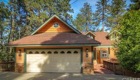 28566 Wabash Drive, Lake Arrowhead, CA 92352