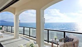 709 Esplanade, Redondo Beach, CA 90277