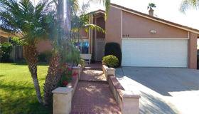 2108 Applegate Drive, Corona, CA 92882