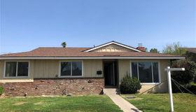 1178 E 27th Street, San Bernardino, CA 92404