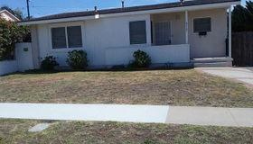 4532 Deelane Street, Torrance, CA 90503