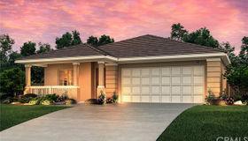 431 Allegra Drive, Los Banos, CA 95341
