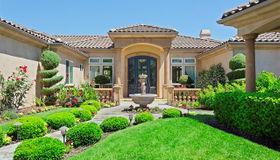 22408 Arbordale Court, Murrieta, CA 92562