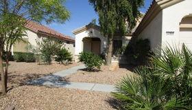 37866 Turnberry Isle Drive, Palm Desert, CA 92211