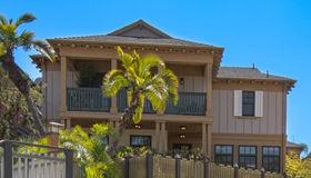 2530 Bungalow Place, Corona Del Mar, CA 92625