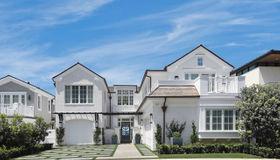 33 Beach View Avenue, Dana Point, CA 92629