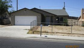 16204 Tawney Ridge Lane, Victorville, CA 92394