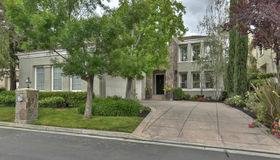 5171 Silver Acres Court, San Jose, CA 95138