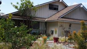 1672 Roanoke Avenue, Tustin, CA 92780