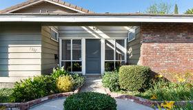 1227 E 1st Street, Tustin, CA 92780