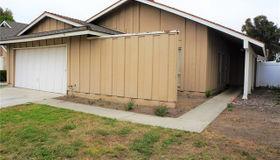 14681 Dartmouth Circle, Tustin, CA 92780