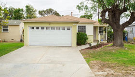 9510 Woodhue Street, Pico Rivera, CA 90660