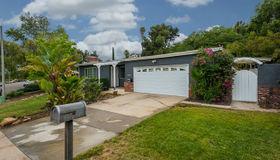 6906 Airoso Ave, San Diego, CA 92120
