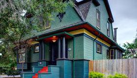 1516 Homestead Road, Santa Clara, CA 95050