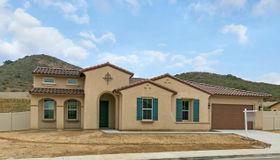 1710 Lemonadeberry Lane, Vista, CA 92084