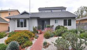 19002 Friar Street, Tarzana, CA 91335