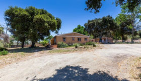 27605 Old Highway 80, Guatay, CA 91931