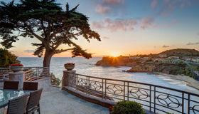199 Emerald Bay, Laguna Beach, CA 92651