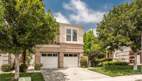 11205 Shadyridge Road, Moorpark, CA 93021