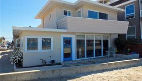 6324 E Bay Shore, Long Beach, CA 90803