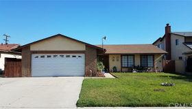 18515 Montrose Street, Bloomington, CA 92316