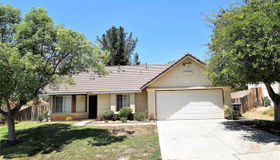 24592 Meadow Grass Way, Moreno Valley, CA 92557