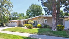 4510 Azalia Drive, Tarzana, CA 91356