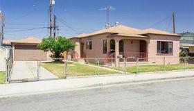 441 Eastmont Avenue, Los Angeles, CA 90022