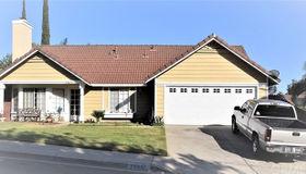 24617 Jasmine Court, Moreno Valley, CA 92557