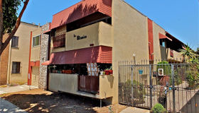 440 Chestnut Avenue #2d, Long Beach, CA 90802
