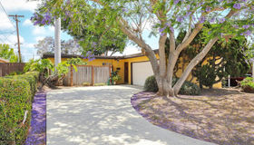 152 King St, Chula Vista, CA 91910