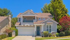 6169 Camino Forestal, San Clemente, CA 92673