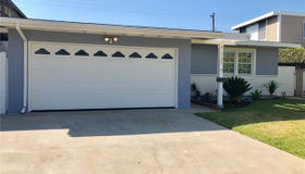 735 Marvista Avenue, Seal Beach, CA 90740