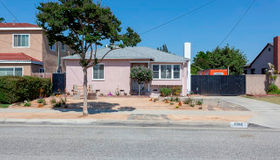 6008 Ibbetson Avenue, Lakewood, CA 90713