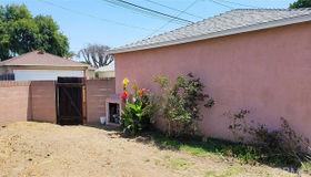 141 E Harcourt Street, Long Beach, CA 90805