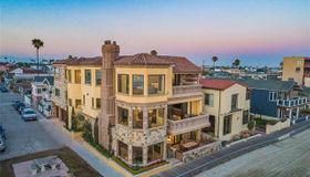 2 60th Place, Long Beach, CA 90803