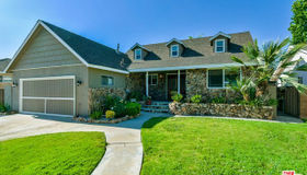 23049 Mobile Street, West Hills, CA 91307