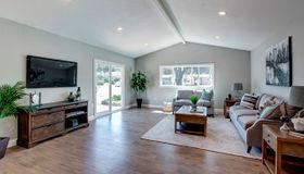 1501 Greenview Drive, LA Habra, CA 90631