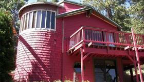 21820 Fern Canyon Road, Cedarpines Park, CA 92322