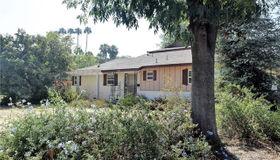 7354 Garden Street, Riverside, CA 92504