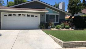 5465 Meadow Vista Way, Agoura Hills, CA 91301