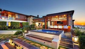 2160 Balboa Avenue, Del Mar, CA 92014