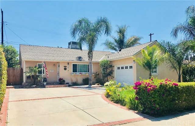 Video Tour - Lake Balboa, CA 91406 Real Estate - For Sale