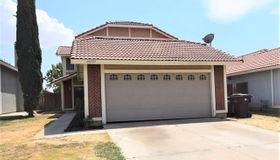 24297 Hilda Court, Moreno Valley, CA 92551