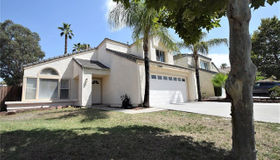 23868 Lone Pine Drive, Moreno Valley, CA 92557